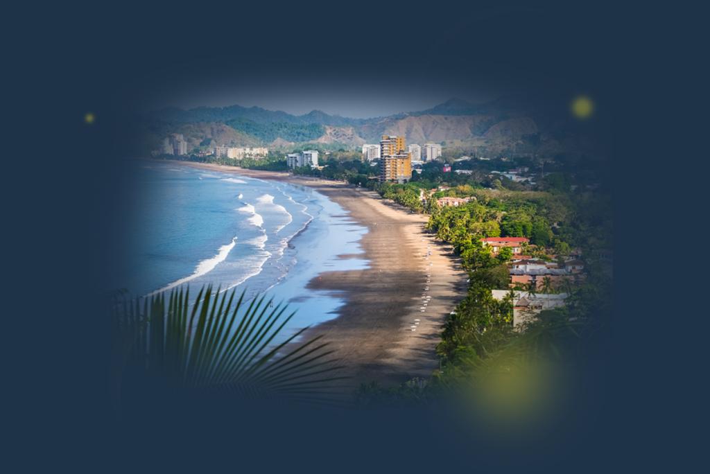 ייצוג משפטי בקוסטה ריקה