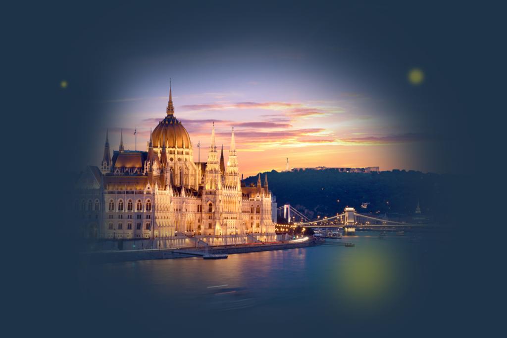 ייצוג משפטי בהונגריה
